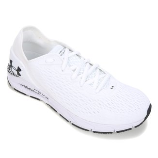 Tênis Under Armour Hovr Sonic 3 Masculino