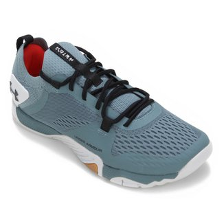 Tênis Under Armour Tribase Reign 2 Masculino