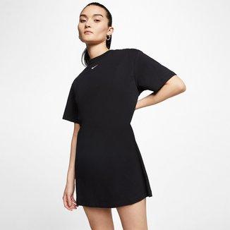 Vestido Nike Essential Dress